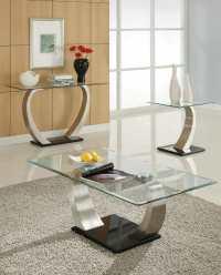 47 Design Couchtische, die perfekt ins moderne Wohnzimmer ...