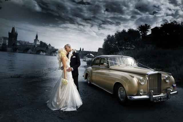 105 Hochzeitsfotos Ideen  Kreative Motive Posen und Orte