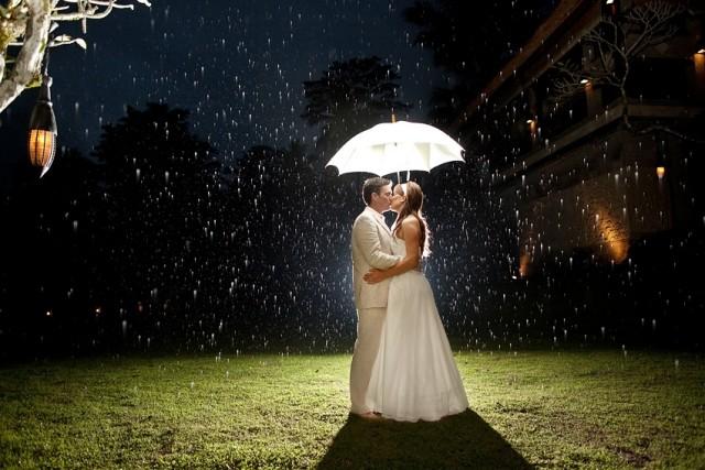 Hochzeitsfoto Hnde
