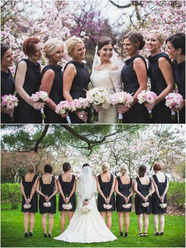 Hochzeitsbilder Ideen 105 kreative Posen fr originelle