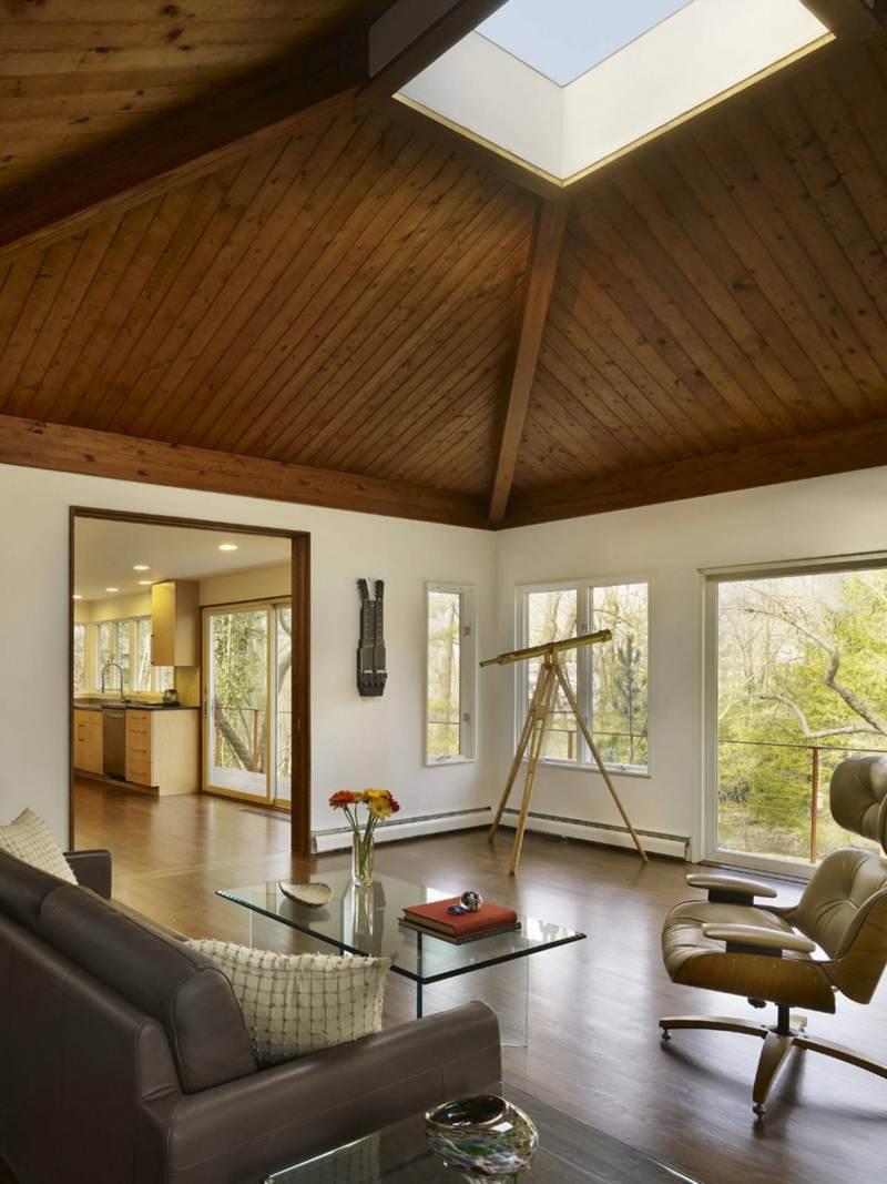 abgeh ngte decke versch nern anderle innen trockenausbau paderborn innenausbau. Black Bedroom Furniture Sets. Home Design Ideas