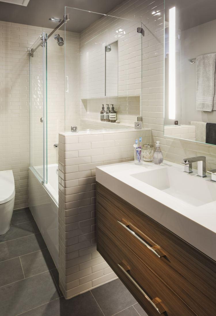 92exklusive Ideen fr Badezimmer KomplettLsungen zum