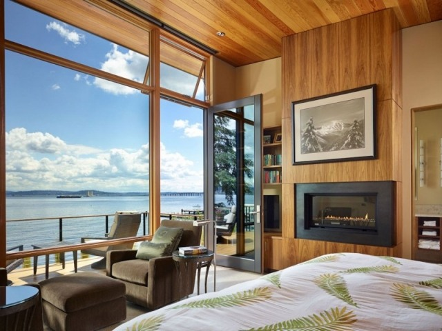 schlafzimmer kreative ideen suerre - boisholz, Mobel ideea