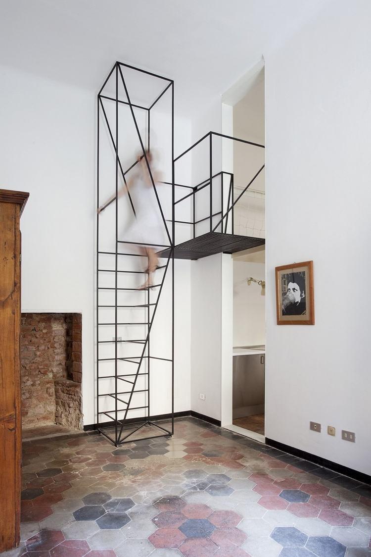 Treppen Modern Bett Mit Treppe 308875 Treppen Bett 22 Modern