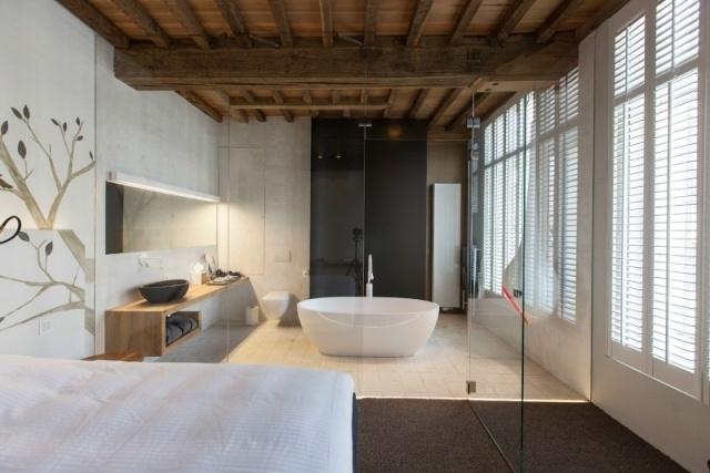 ideen fur deckengestaltung, startseite design bilder – dynamisch schlafzimmer streichen tipps, Design ideen