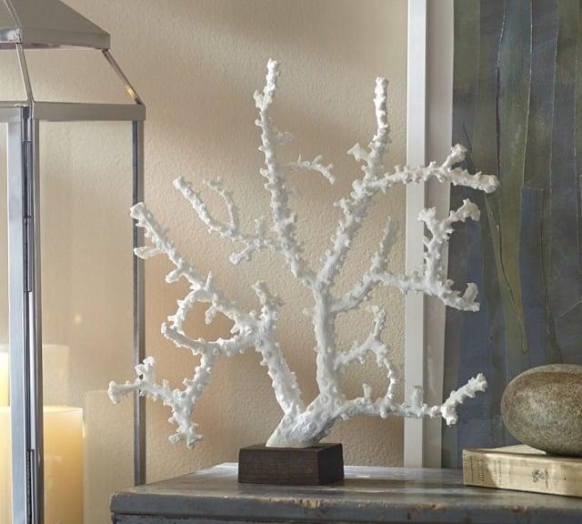 100 dekorative Wohnaccessoires fr Individualitt im Haus