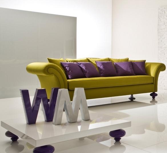 design couchtische moderne wohnzimmer, startseite design bilder – perfekt klassische einrichtungsideen, Möbel ideen