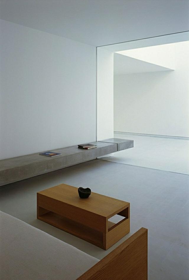 Einrichtungsideen im japanischen Stil  ZenAmbiente kreieren