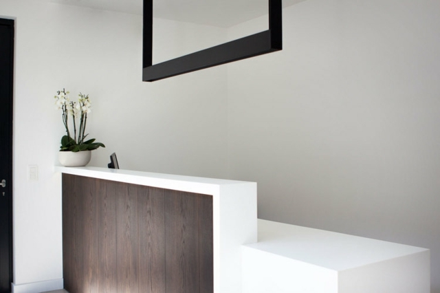 Mobel Aus Holz Architektonischem Look U2013 Edgetags, Attraktive Mobel