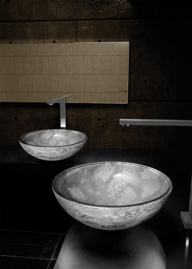 Badideen 37 DesignerWaschbecken fr Ihr modernes Bad