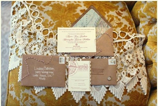 Hochzeit Geschenkeliste