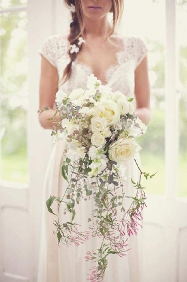 110 Brautstrau Ideen fr einen glamoursen Auftritt am Altar