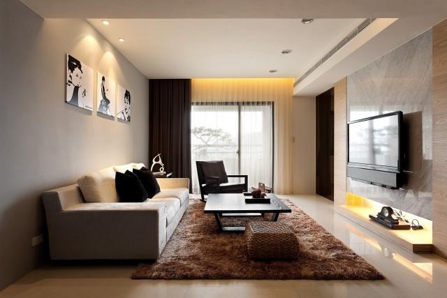 full size of wohnzimmer wohnzimmer raumteiler tv wohnzimmer tv ... - Wohnzimmer Cremeweis