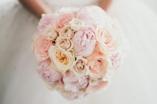 28 Herrliche Brautstrue fr eine Hochzeit im Winter