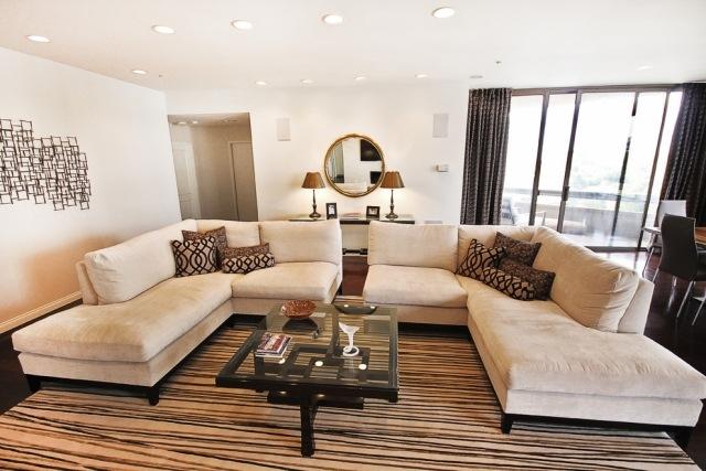 gem tliche wohnzimmer - boisholz, Mobel ideea