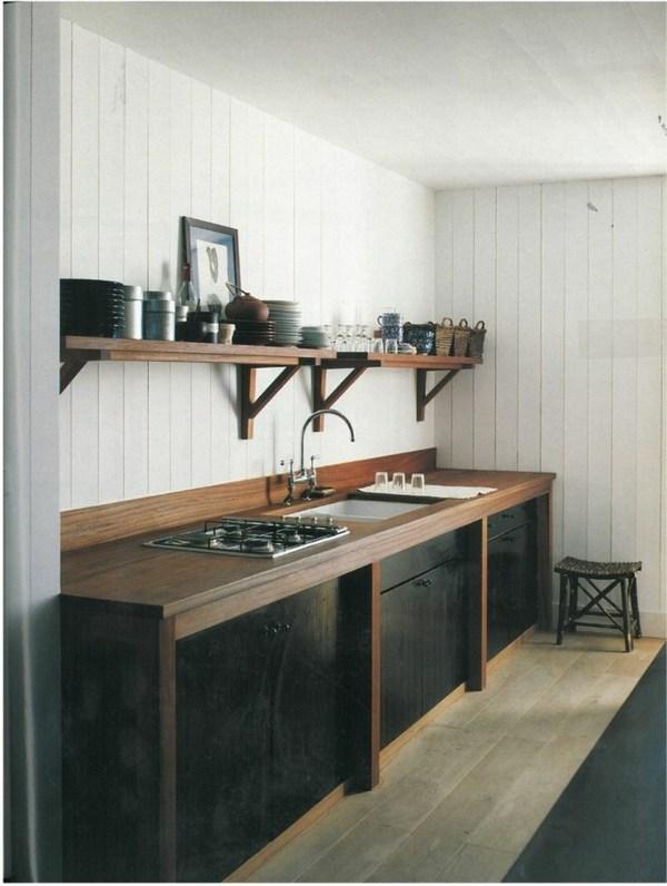 Kchen Arbeitsplatten 95 wirkungsvollen Design Ideen