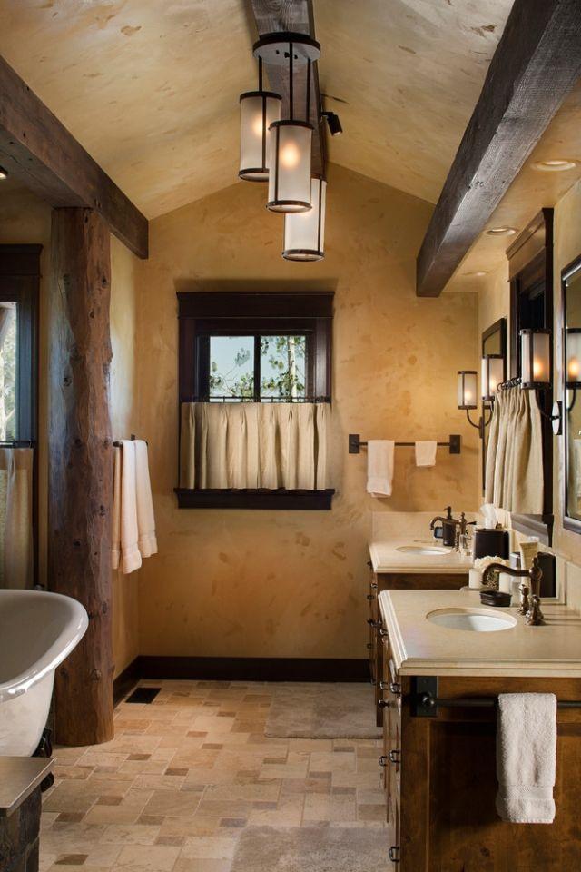 Badezimmer Einrichtung Im Kreuzwortrtsel