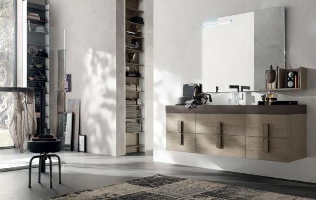 74 Badeinrichtung Ideen  DesignBadmbelSets von Ardeco
