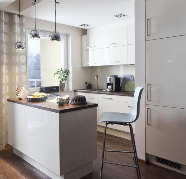 ideen f r kleine badezimmer die 10 besten tipps f rs bad home sweet home. Black Bedroom Furniture Sets. Home Design Ideas
