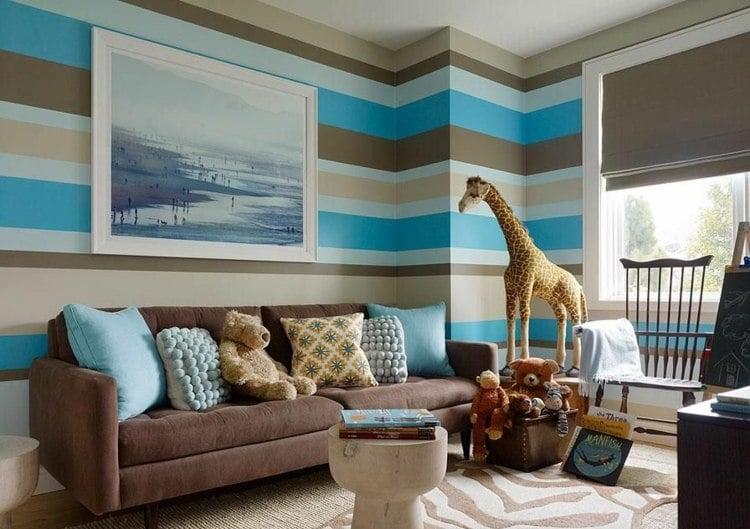 design wohnzimmer farben grau wohnzimmer farbe ziakia com