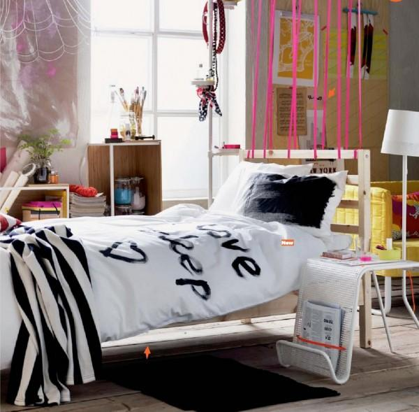 Das neue Ikea Katalog fr 2015  World exclusive
