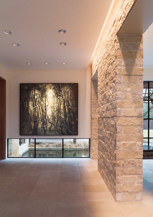 55 Ideen fr indirekte Beleuchtung an Wand und Decke