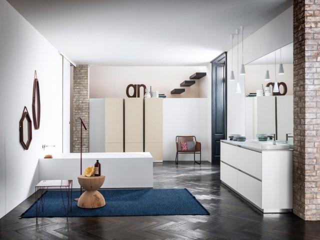 Arbi Badmobel Badezimmer Design Mobel Und Ausstattung Von