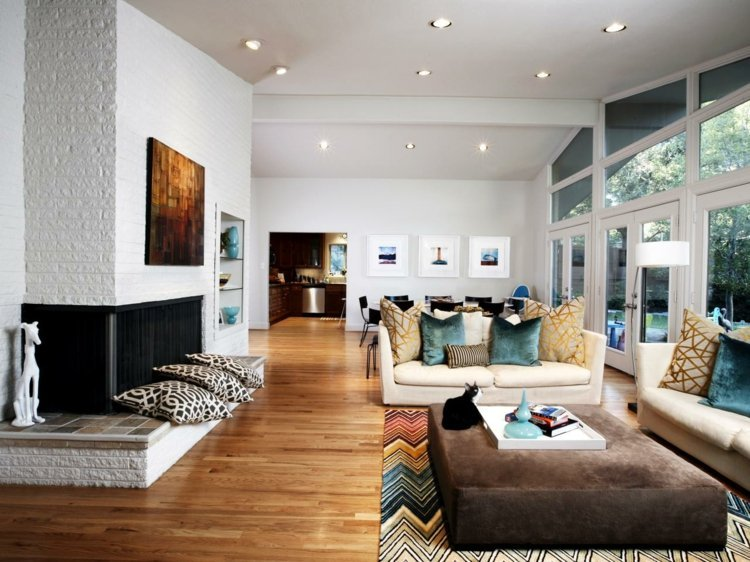Modern Family Rooms Nagpurentrepreneurs