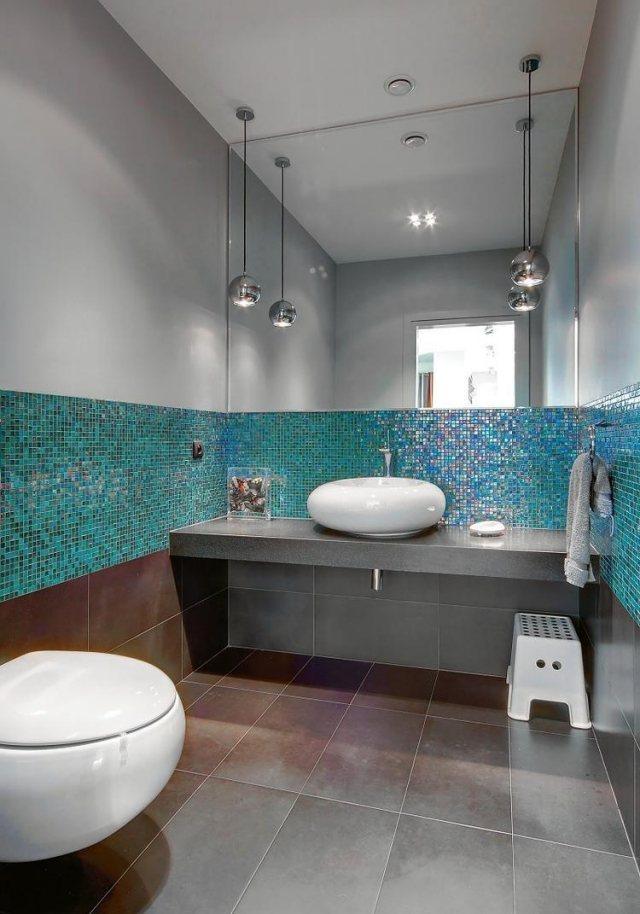 Badezimmer Ohne Badewanne 82 Tolle Badezimmer Fliesen Designs Zum Inspirieren