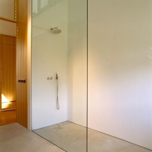 dusche aus glas reinigen with glasdusche reinigen - Dusche Glaswand Reinigen