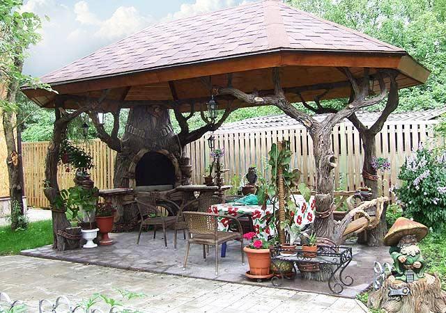 Sommerküche Im Garten Bauen : Bauen mit ziegelsteinen. bauen mit ziegelsteinen buch portofrei bei