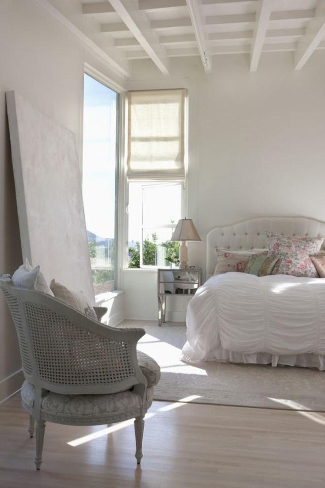 schlafzimmer ideen gestaltung – abomaheber, Schlafzimmer