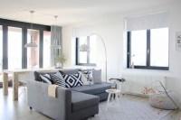 16 Wohnung Design-Ideen im skandinavischen Stil