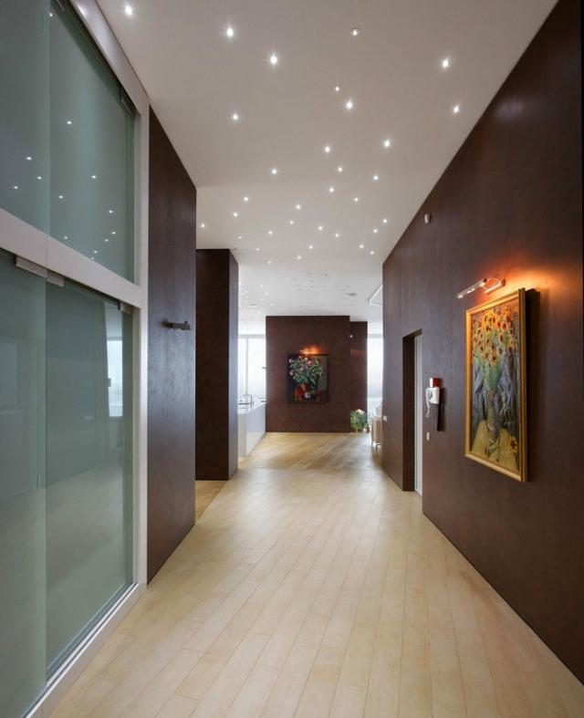 Wohnzimmer W Nde Gestalten | Designmore