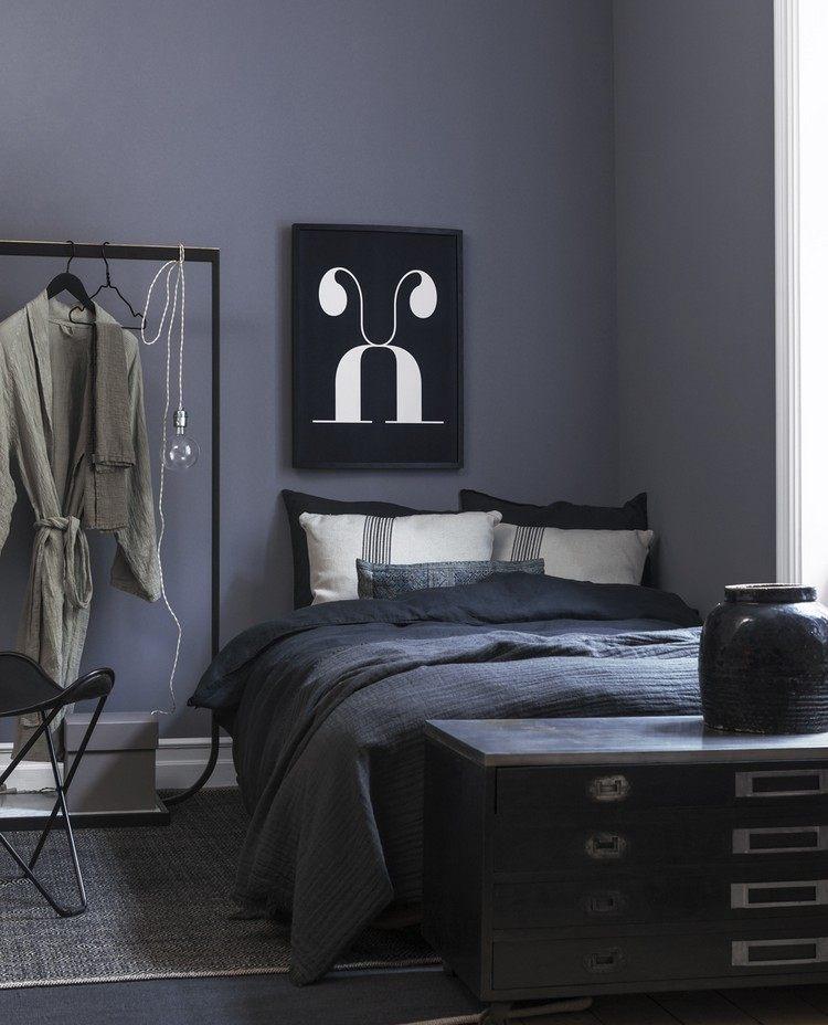 24 Welche Wandfarbe Zu Grau