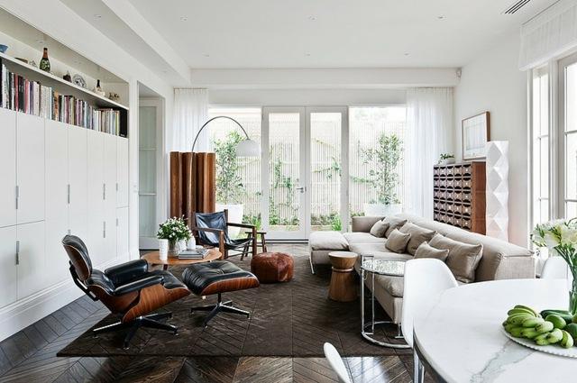 bescheiden einrichtungsideen wohnzimmer grn in bezug auf ideen ... - Einrichtungsideen Wohnzimmer Grn