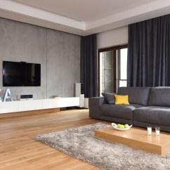 Leather Sofa Online Singapore Home Decorators Mayfair Schöne Einrichtungsideen Für Wohnzimmer Mit Fernseher