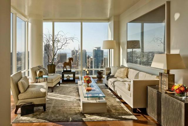 30 Design Ideen frs Wohnzimmer im modernen Landhausstil