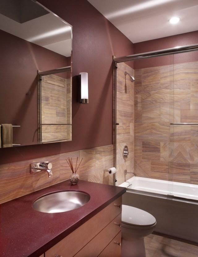 Farben Für Badezimmer – Home Sweet Home