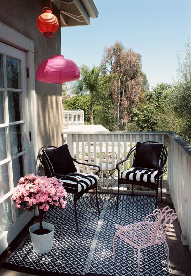 gartengestaltung pflege hau garten balkonideen zum gestalten, Garten und erstellen