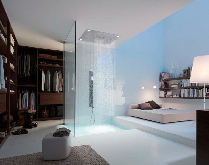 tr selber bauen affordable kleines moderne dekoration genial pc tisch selber bauen tisch selber. Black Bedroom Furniture Sets. Home Design Ideas