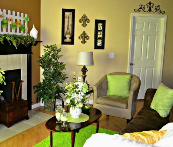 awesome passende wandfarbe fur wohn und schlafbereich images, Schlafzimmer entwurf