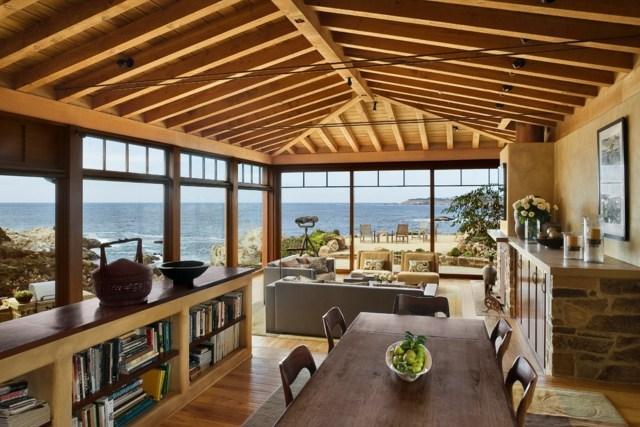 Moderner Landhausstil Wohnzimmer – raiseyourglass.info