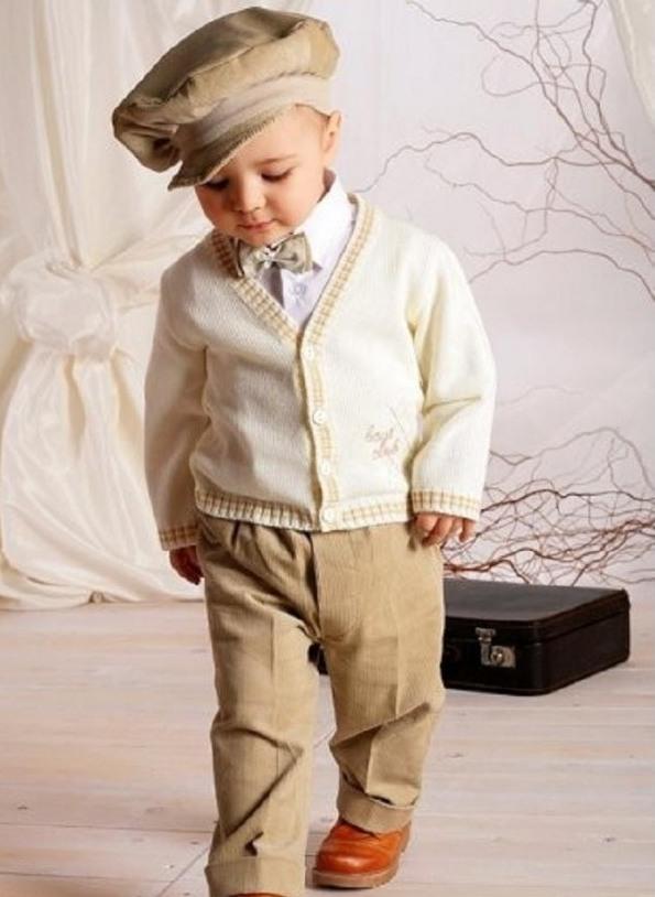 Coole Kleidung fr Baby Junge  55 stylische Oufits