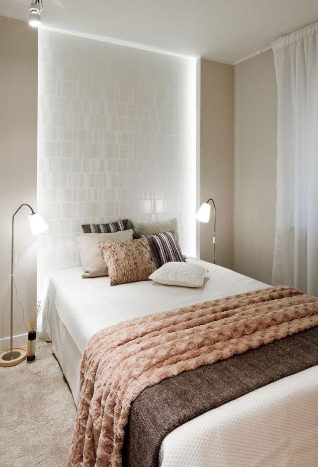 Tipps Schlafzimmer Bettwaesche