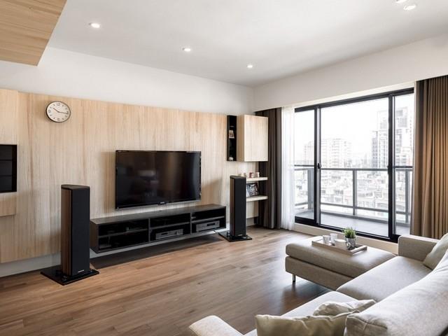 Design Ideen Fur Wohnungseinrichtung Belgrad Aleksandar Savikin ...