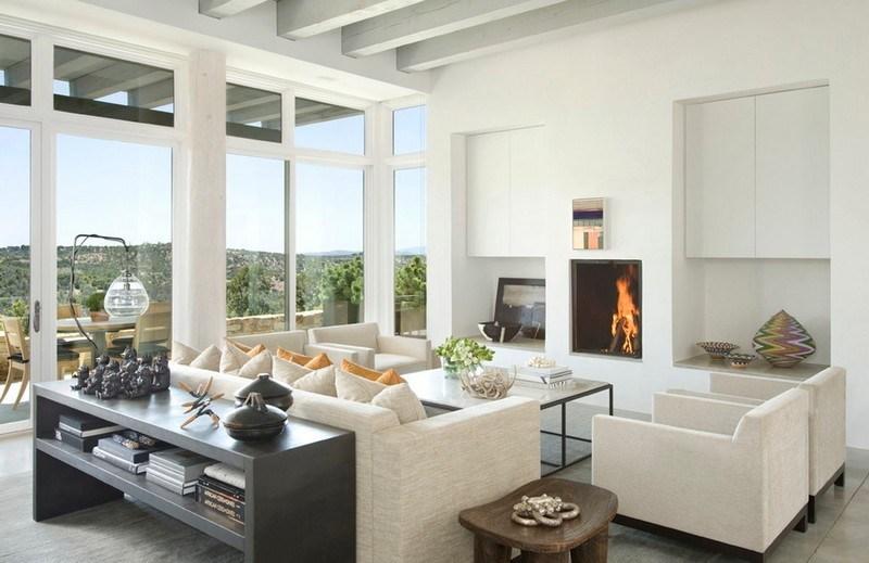 wohnzimmer modern kleines wohnzimmer modern einrichten kleine ... - Kleines Wohnzimmer Modern Einrichten