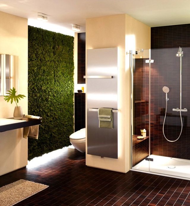 badezimmer 12m2 – edgetags, Badezimmer ideen