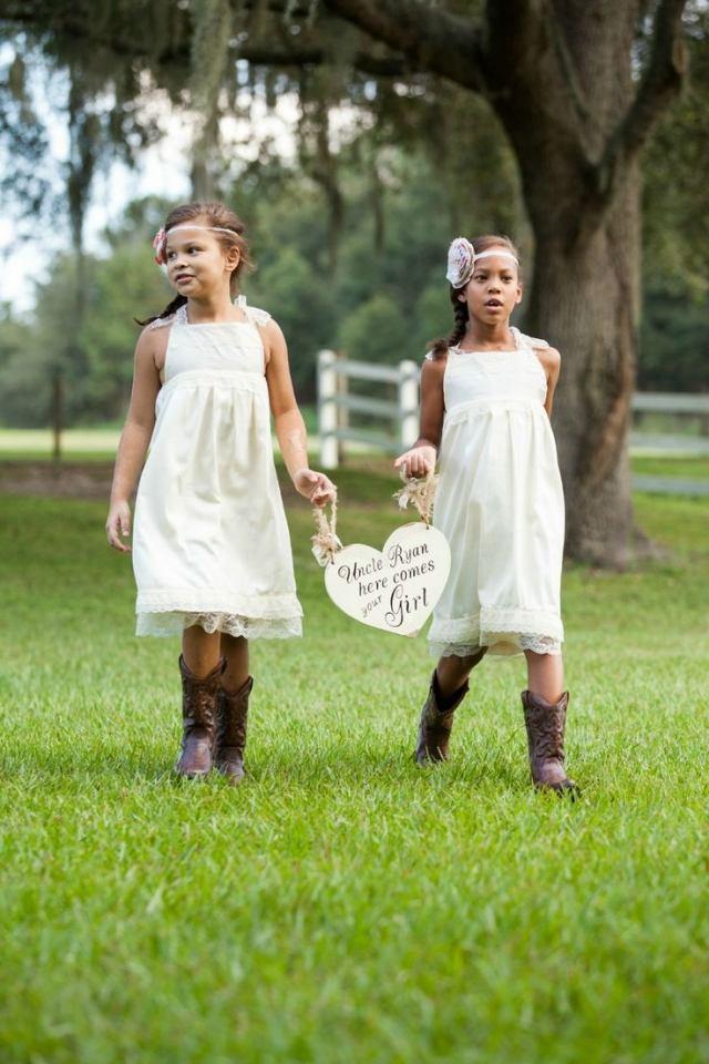 30 Kinderfrisuren fr Mdchen zur Hochzeit und Kommunion
