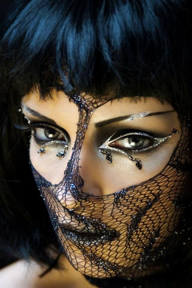 Halloween Ideen Frauen.Halloween Kostum Frauen Ideen